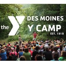 Y-Camp 2019