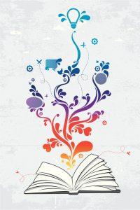 Book of ideas